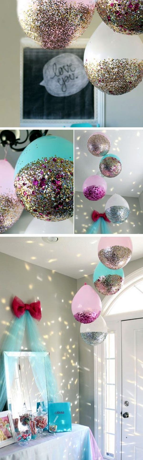 new-years-eve-party-ideas-14