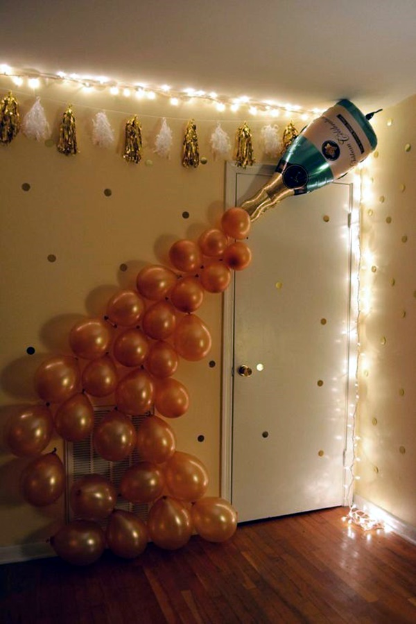 new-years-eve-party-ideas-15