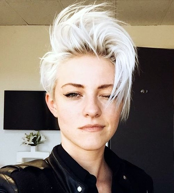 short-punk-hairstyles-and-haircuts-1