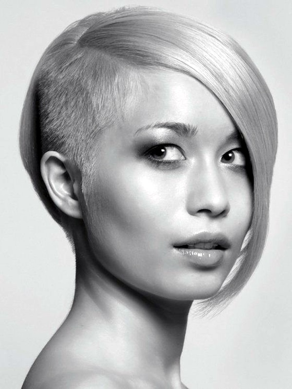 short-punk-hairstyles-and-haircuts-11