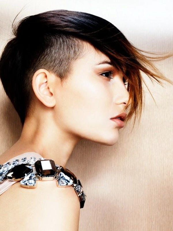 short-punk-hairstyles-and-haircuts-17