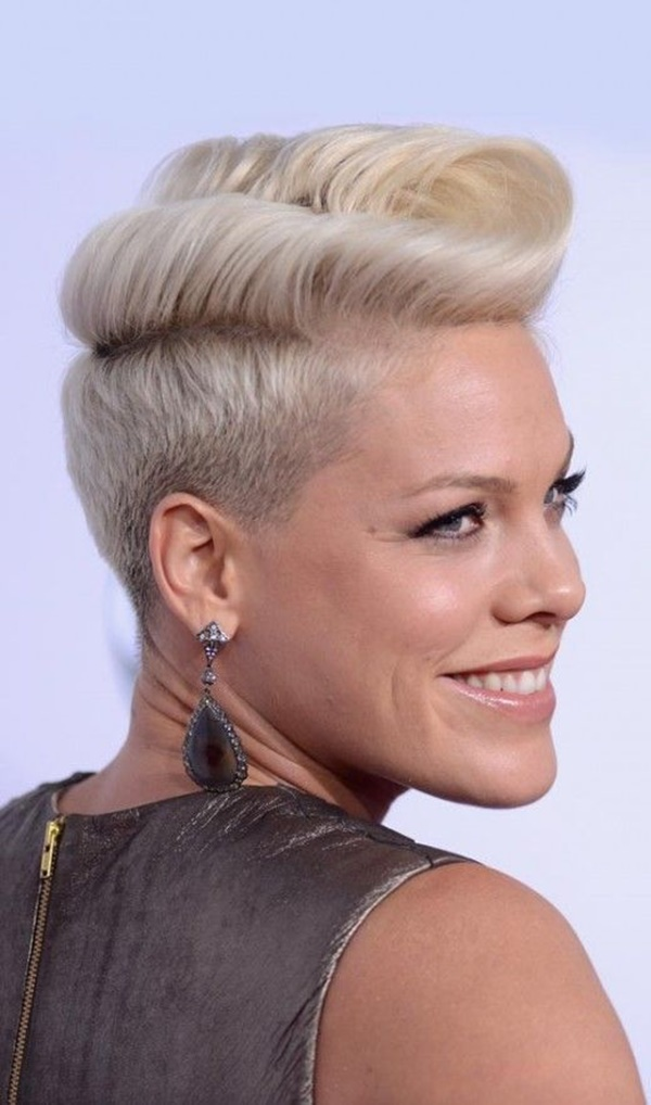 short-punk-hairstyles-and-haircuts-2