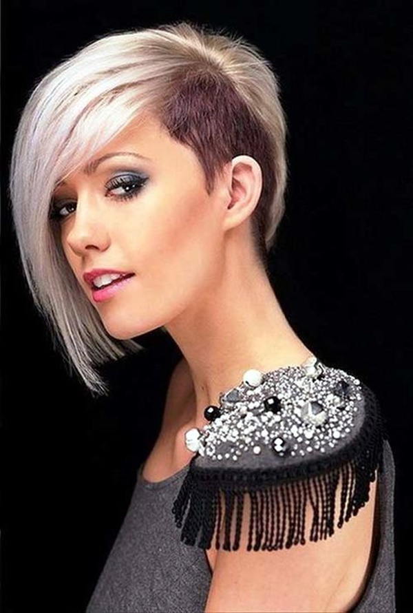 short-punk-hairstyles-and-haircuts-3