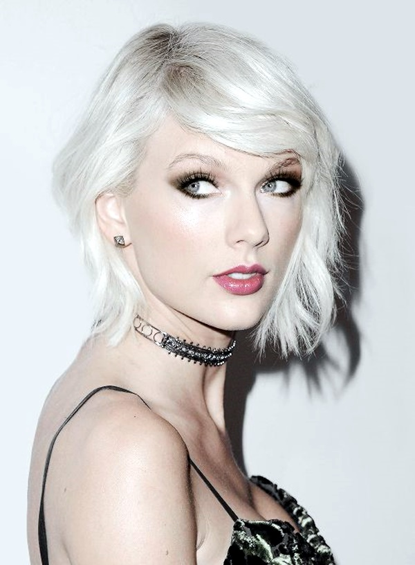 short-punk-hairstyles-and-haircuts-4