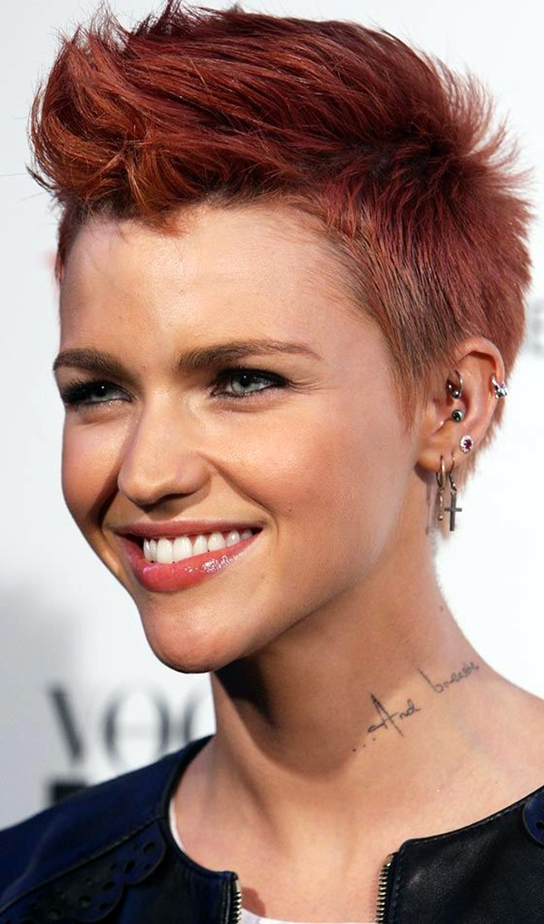 short-punk-hairstyles-and-haircuts-7
