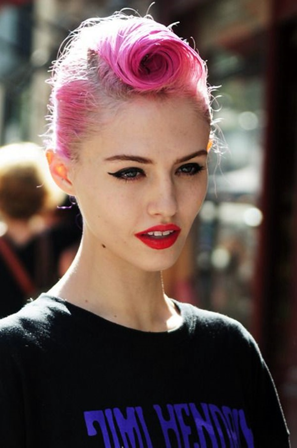 short-punk-hairstyles-and-haircuts-9