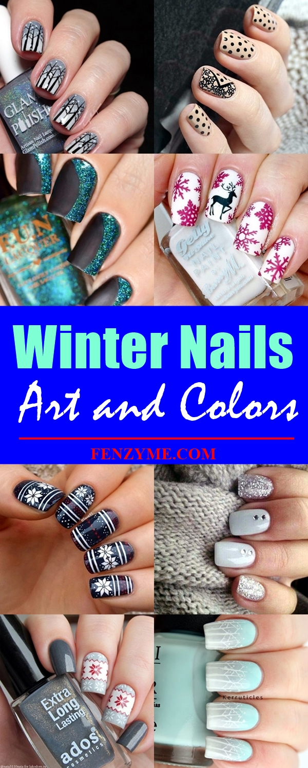 winter-nails-art-and-colors-1-tile