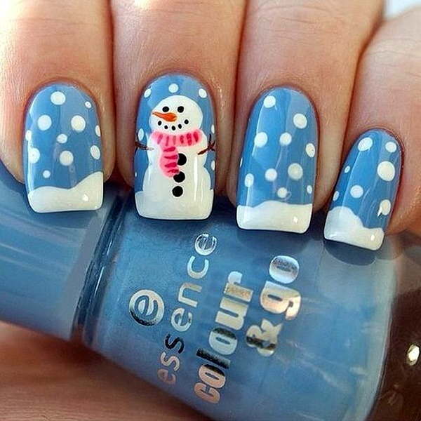 winter-nails-art-and-colors-1