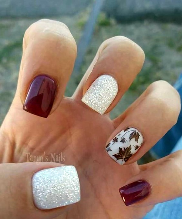 winter-nails-art-and-colors-11