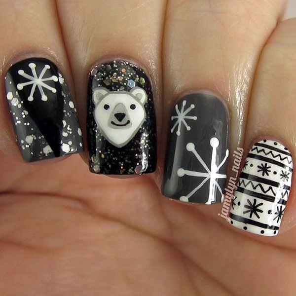 winter-nails-art-and-colors-12
