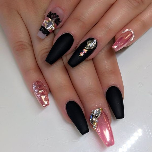 winter-nails-art-and-colors-13