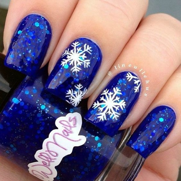 winter-nails-art-and-colors-14