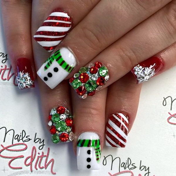 winter-nails-art-and-colors-17