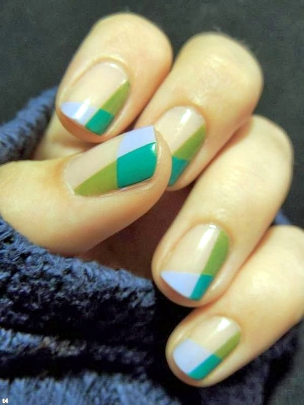 winter-nails-art-and-colors-18