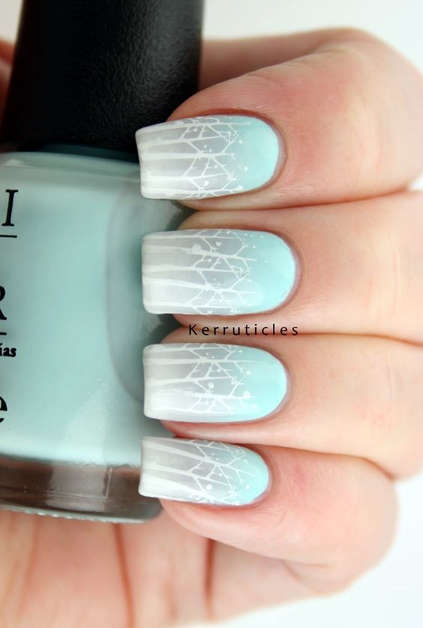 winter-nails-art-and-colors-19
