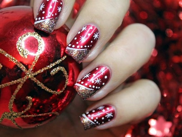 winter-nails-art-and-colors-2