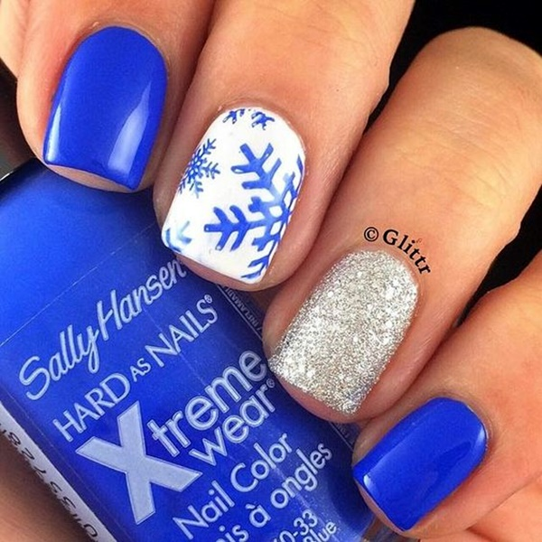 winter-nails-art-and-colors-20