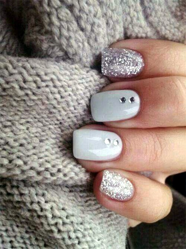 winter-nails-art-and-colors-23