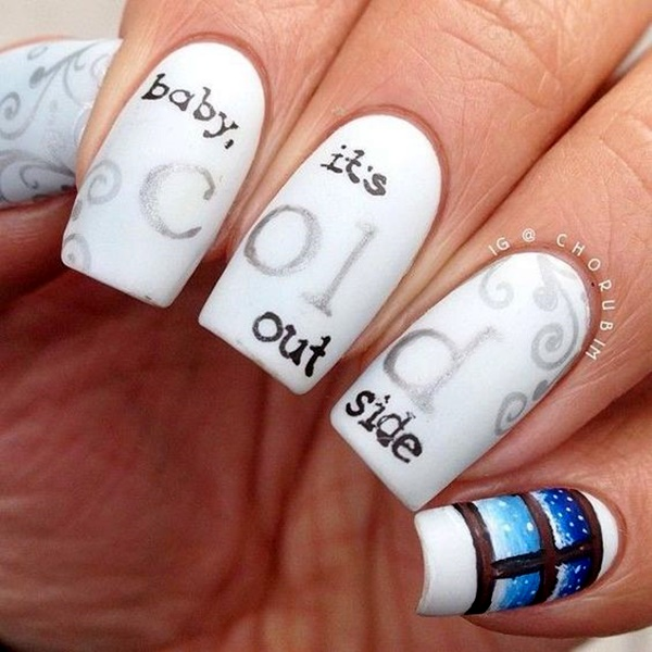 winter-nails-art-and-colors-3