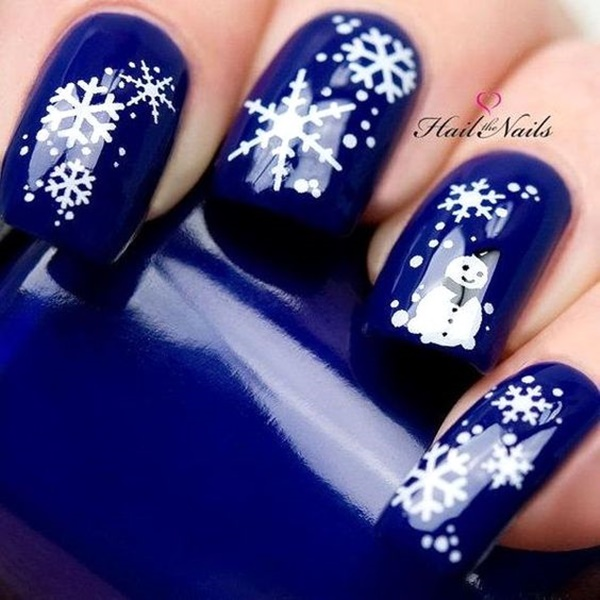 winter-nails-art-and-colors-4
