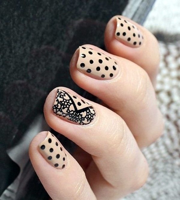 winter-nails-art-and-colors-5