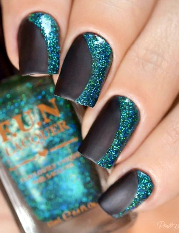 winter-nails-art-and-colors-6