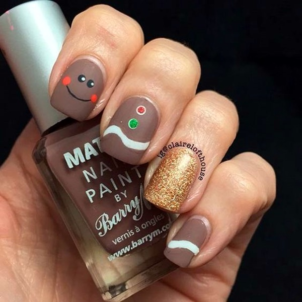 winter-nails-art-and-colors-7