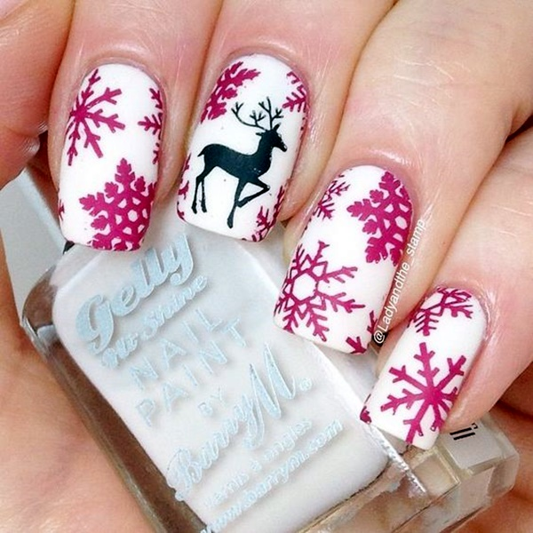winter-nails-art-and-colors-8