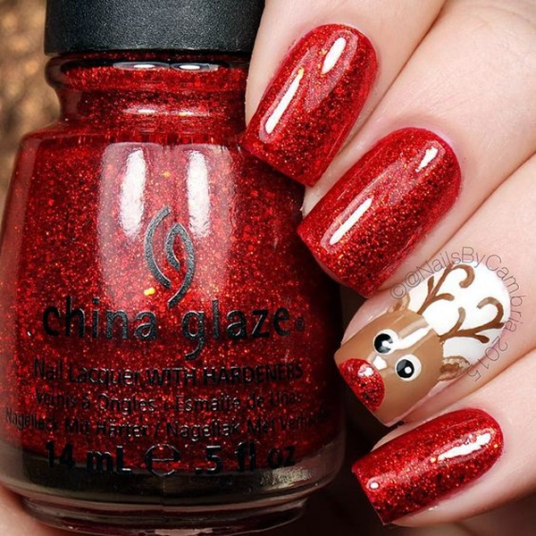 winter-nails-art-and-colors-9