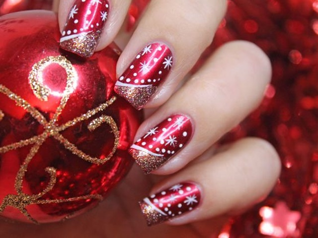 winter-nails-art-and-colors