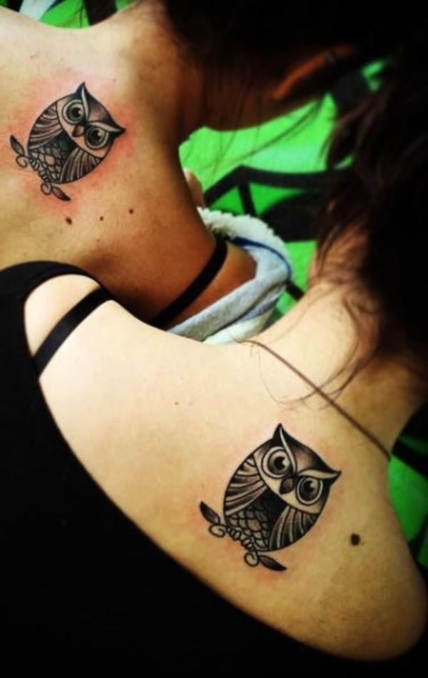 matching-sister-tattoos-designs