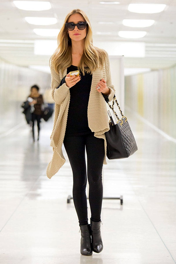 airport-fashion-outfits-to-travel-in-style-10