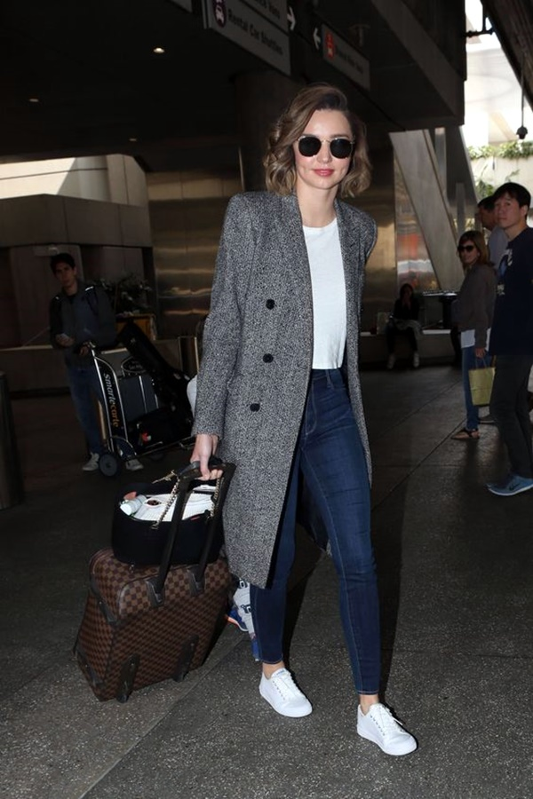 airport-fashion-outfits-to-travel-in-style-21