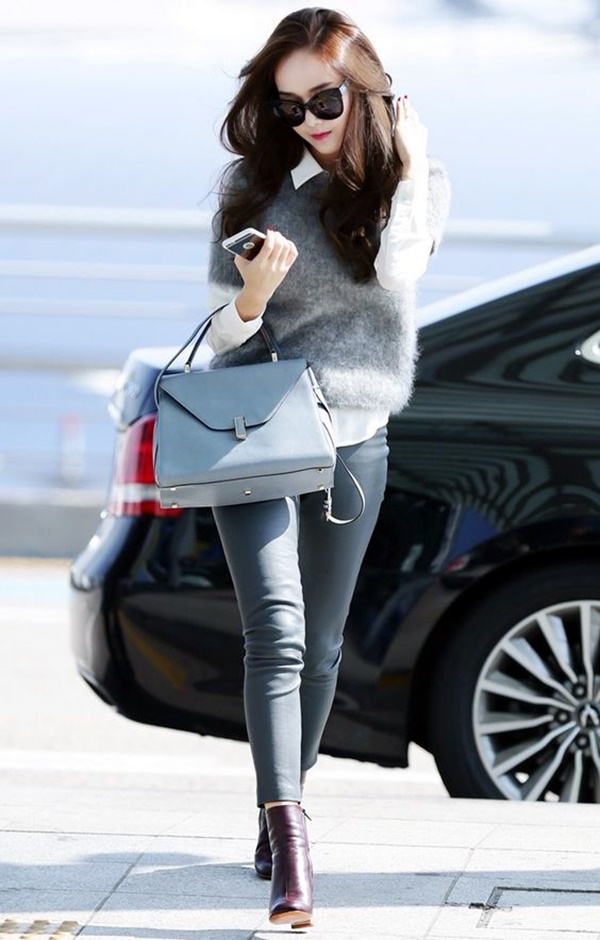airport-fashion-outfits-to-travel-in-style-25