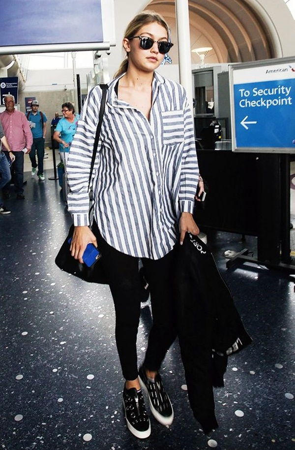 airport-fashion-outfits-to-travel-in-style-27
