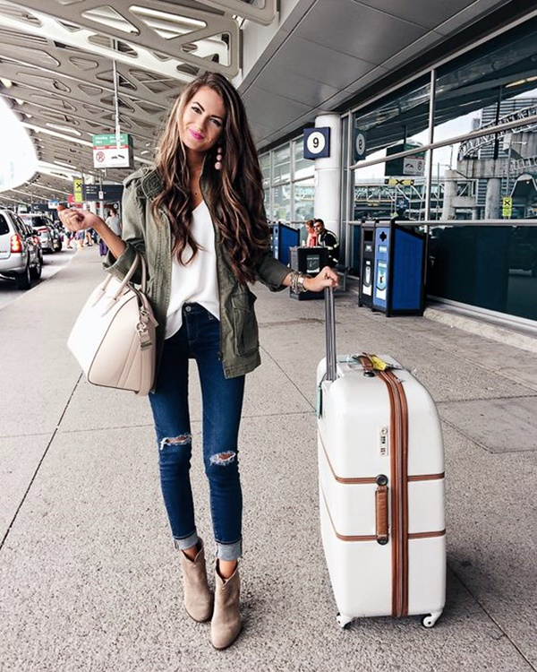 airport-fashion-outfits-to-travel-in-style-5