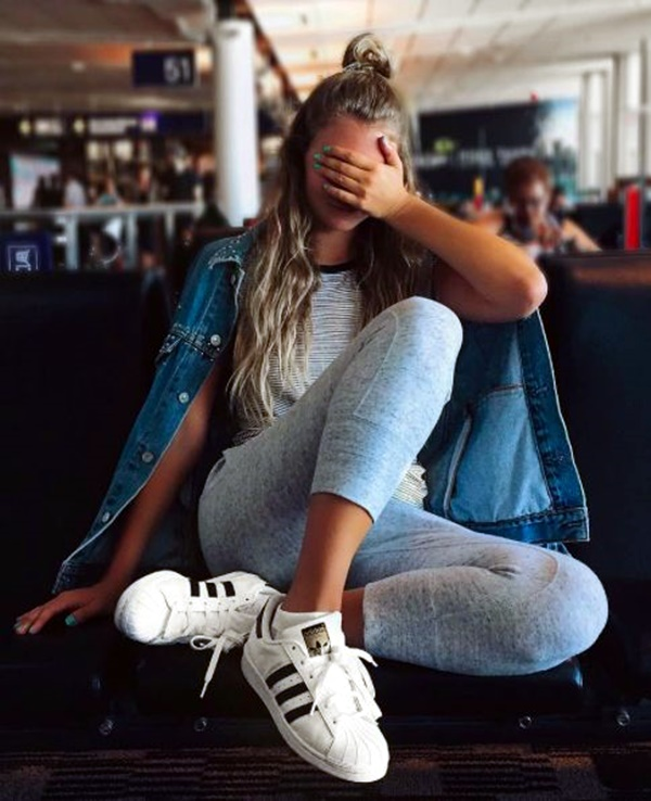 airport-fashion-outfits-to-travel-in-style-7