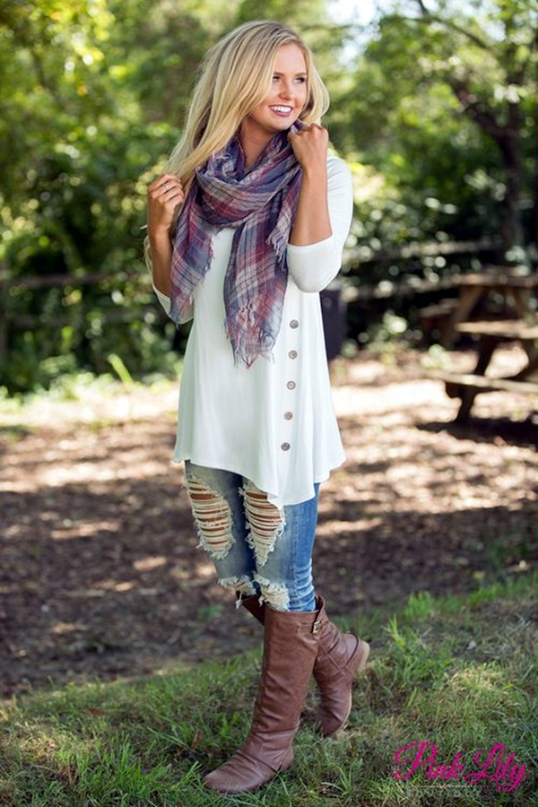 cold-weather-outfits-1