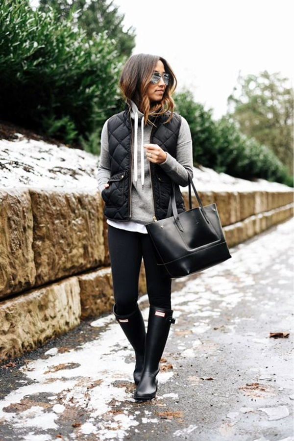 cold-weather-outfits-11