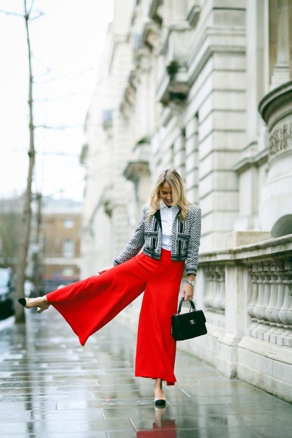 cold-weather-outfits-14