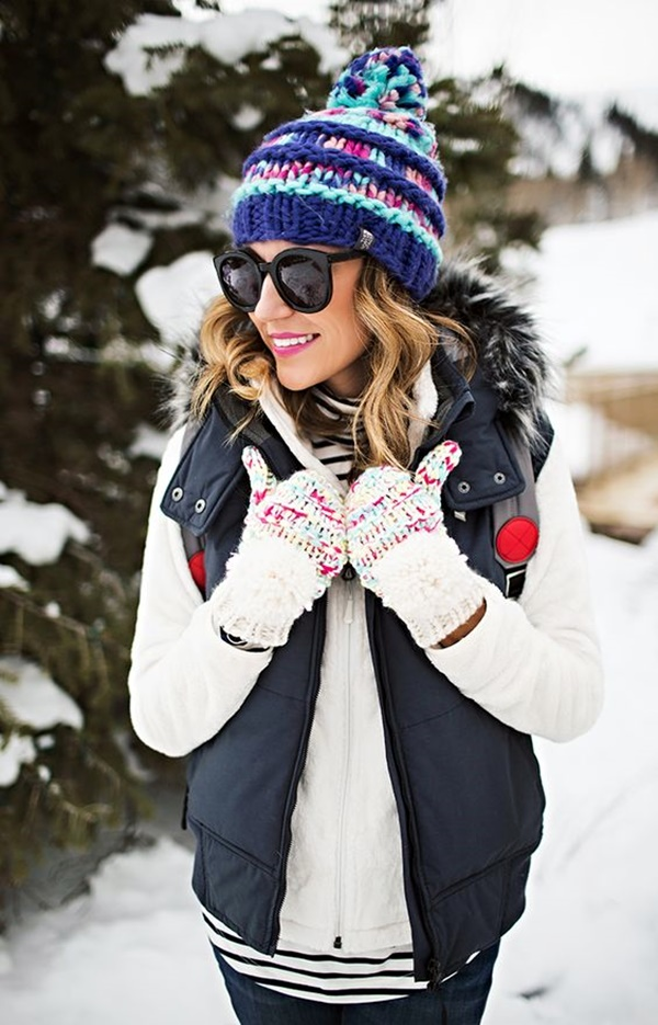 cold-weather-outfits-15