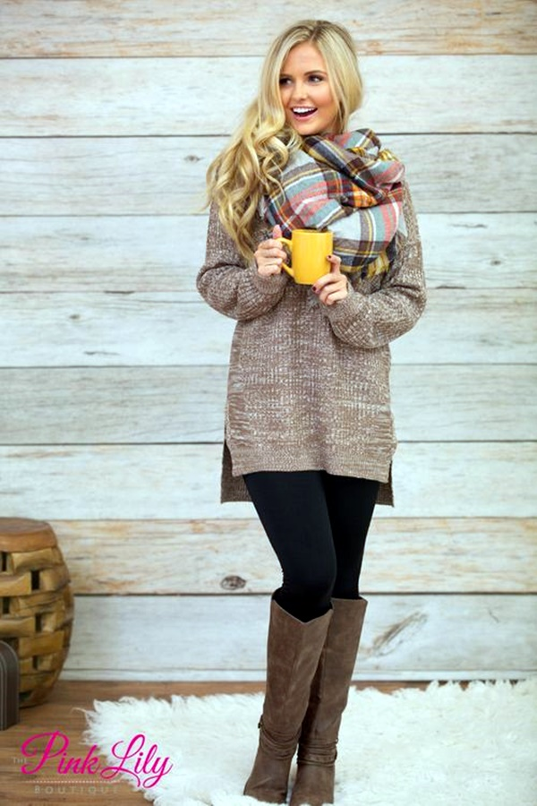 cold-weather-outfits-17