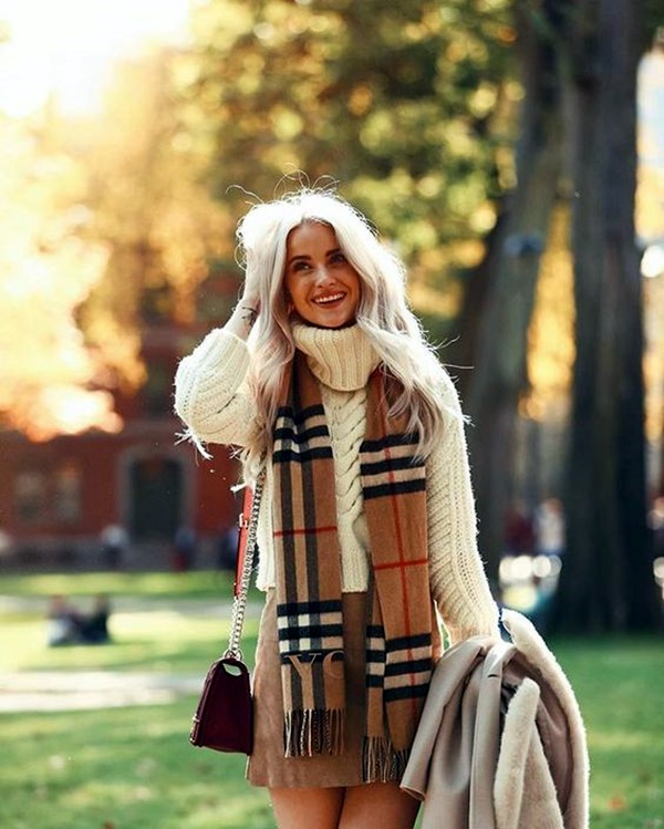 cold-weather-outfits-18