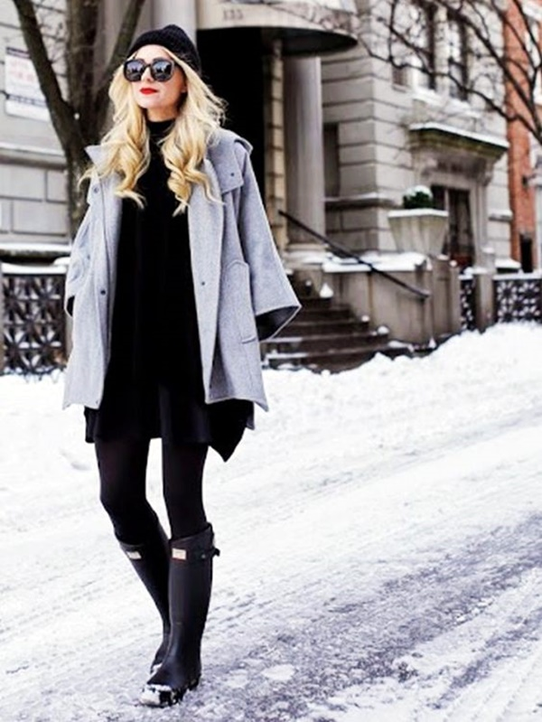 cold-weather-outfits-19