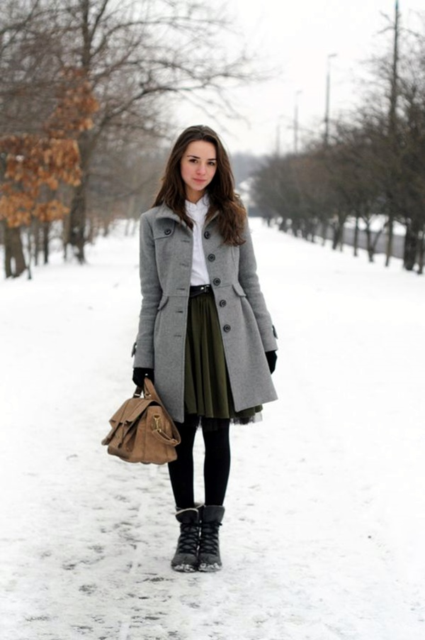 cold-weather-outfits-2