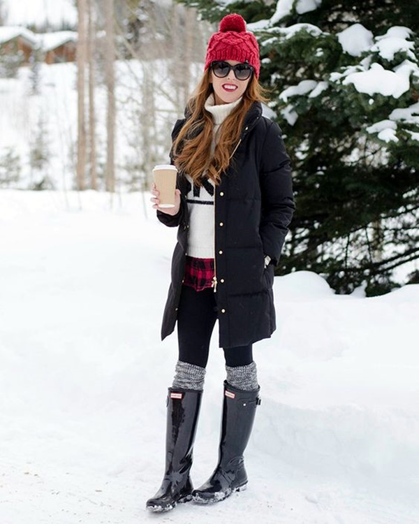cold-weather-outfits-20