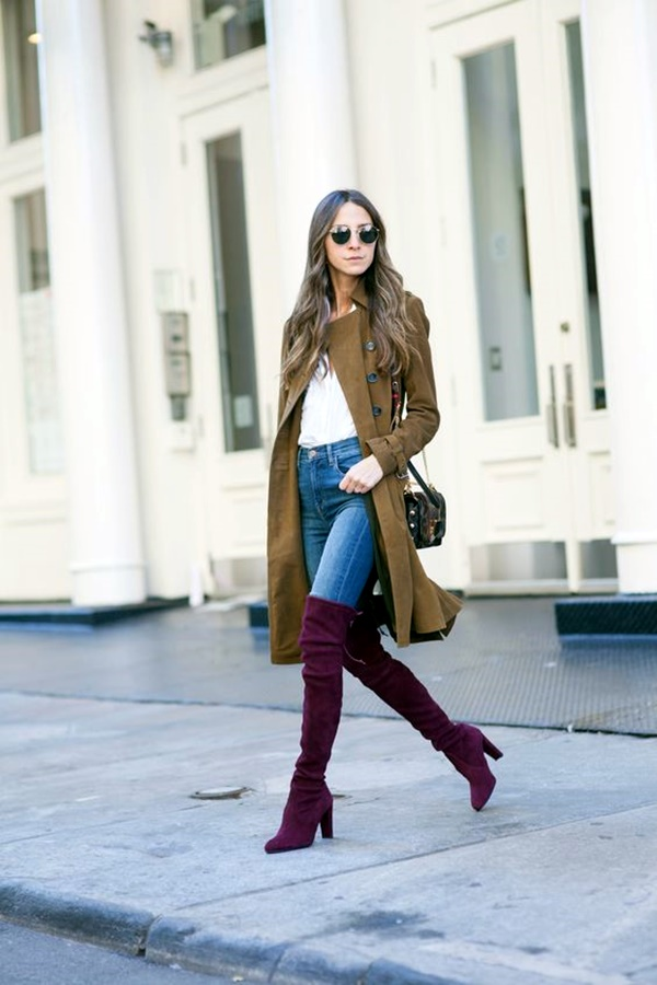cold-weather-outfits-21