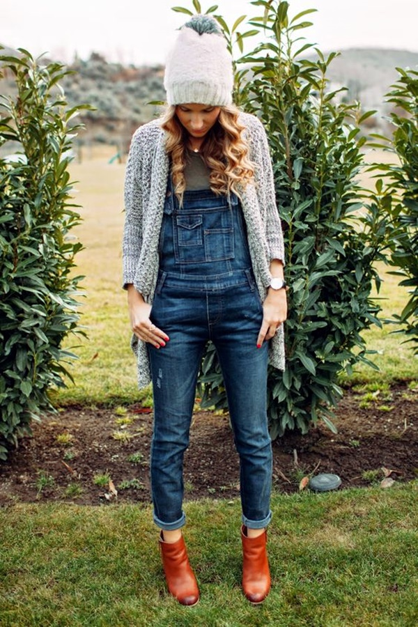 cold-weather-outfits-22