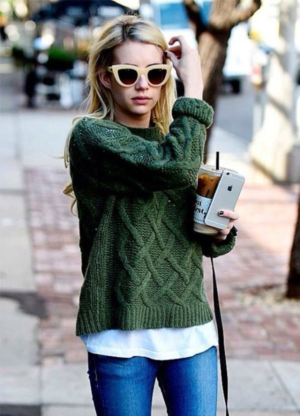 cold-weather-outfits-23