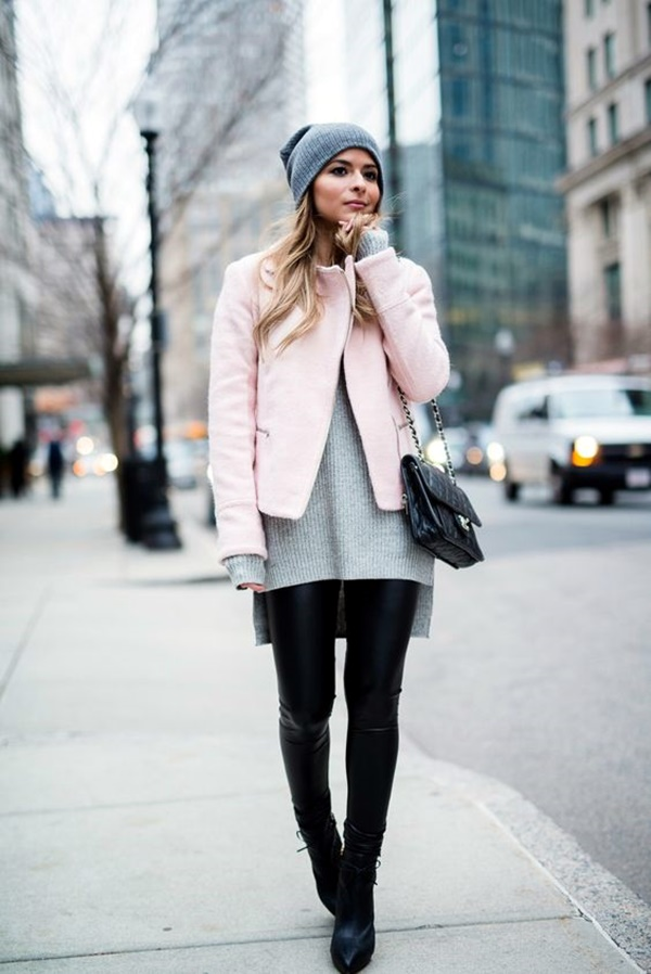 cold-weather-outfits-24